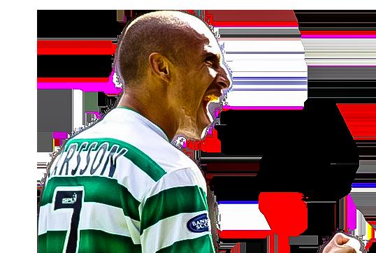 Larsson-1