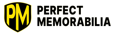 Perfect Memorabilia